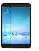 preiswerte Bildschirm-Schutzfolien für's Tablet-Displayschutzfolie für XIAOMI Xiaomi Mi Pad 3 Hartglas 1 Stück Vorderer Bildschirmschutz 9H Härtegrad