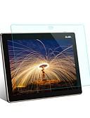 voordelige Tablet-screenprotectors-Screenprotector voor Asus ASUS ZenPad 10 Z301M Gehard Glas 1 stuks Voorkant screenprotector 9H-hardheid
