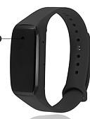 זול להקות Smartwatch-צמיד עם מצלמה מיניאטורה מצלמה 1 mp ip תמיכה מקורה 64 GB
