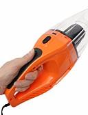povoljno Zaštitne folije za iPhone-Ne Sredstva za čišćenje automobila Low Noise 12 V 4000 pa