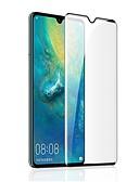 זול מגנים לאייפון-HuaweiScreen ProtectorMate 10 יהלום מגן מסך מלא יחידה 1 זכוכית מחוסמת