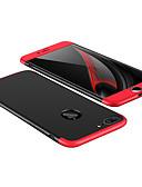 זול מגנים לאייפון-מגן עבור Apple iPhone 7 Plus אולטרה דק כיסוי אחורי אחיד קשיח PC