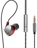 halpa Kvartsikellot-qkz trustfire ck5 korvakuulokkeiden korvakuulokkeiden kuulokkeiden kuulokkeet