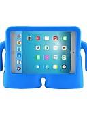 זול במקרה iPad-חדש עמיד בפני זעזועים / במקרה סיליקון / מקרה מגן עבור ipad ipad 2 3 4 / ipad האוויר 2 מיני