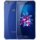 Huawei®