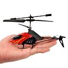 라디오 컨트롤 헬리콥터