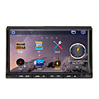 DVD Player para Carros