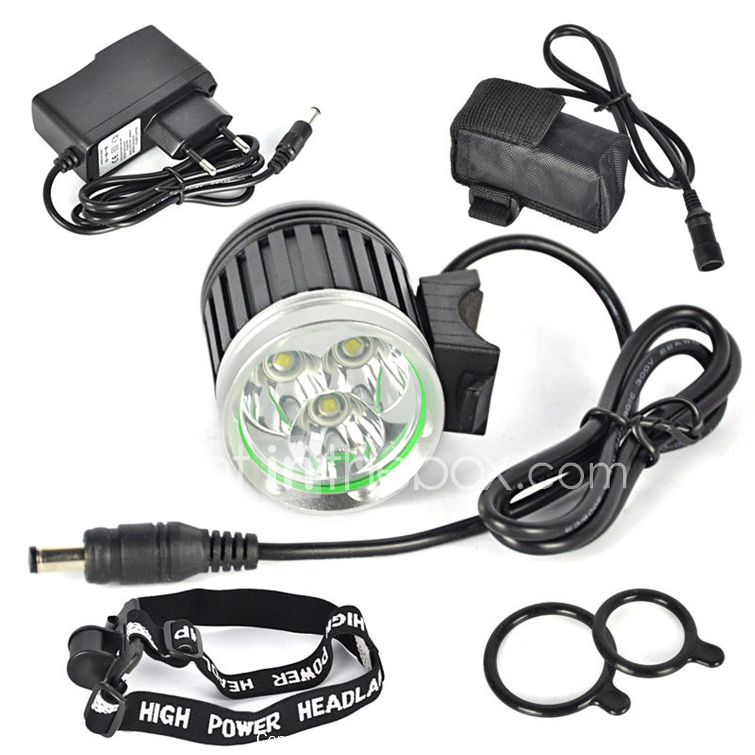 a black reg lights bike nitro c led motion lighting urban product light