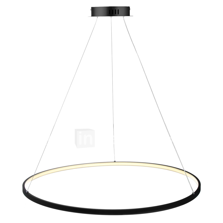 New Design Chandelier Ambient Light 110-120V // 220-240V LED Light Source Included Warm White