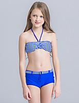 Costumi da bagno per ragazze in promozione online   Collezione ...