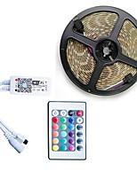 Cheap led strip lights online led strip lights for 2018 cheap led strip lights 5m flexible led light strips rgb strip lights smart aloadofball Images