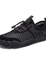 8e4fbdf6cb3 Χαμηλού Κόστους Υποδήματα και αξεσουάρ-Ανδρικά Αθλητικά Παπούτσια Παπούτσια  Πεζοπορίας PU Πεζοπορία Περπάτημα Ελαφρύ Αναπνέει