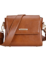 cheap Crossbody Bags-Women  039 s Bags PU(Polyurethane) Shoulder Bag 8c0bdfa8522a8