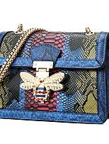 2ec75ee5e776 cheap Bags-Women's Bags PU(Polyurethane) Shoulder Bag Buttons