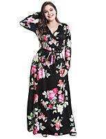 e3b2b472d49 Χαμηλού Κόστους Γυναικεία Φορέματα Online | Γυναικεία Φορέματα για ...