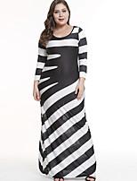 9f13a6212e Molett ruhák alacsony áron online | Molett ruhák a 2019 -ös évre