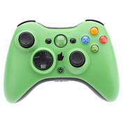 コントローラ のために Xbox 360