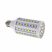 Bombillas LED de Mazorca T 86 leds SMD 5050 Blanco Fresco 1032lm 6000-6500K AC 100-240V