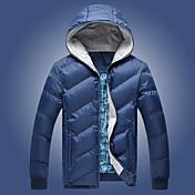 BQメンズ暖かい長袖coat_1