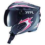 ヘルメット 男女兼用 スポーツヘルメット スノーヘルメット EPS ABS樹脂 スノースポーツ ウィンタースポーツ スキー スノーボード スケート