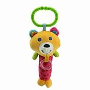 ぬいぐるみ ベア カトゥーン アイデアおもちゃ斬新さ玩具 男の子向け / 女の子向け プラッシュ