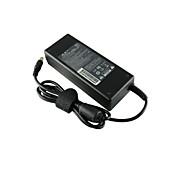 ACER ASPIRE 4710グラム4720グラム4730 492ac 3020 5020 8200 4910 5551 5552のための19V 4.74a 90ワットのラップトップAC電源アダプタ充電器