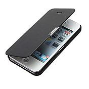 iphone 4 / 4S用磁性フルボディケースをマット