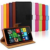 ケース 用途 Nokia Lumia 820 Nokia Lumia 1020 Nokia Lumia 625 Nokia Lumia 630 ノキアLumia 950 ノキアLumia 540 ノキアLumia 640 その他 Nokia ノキアLumia 930