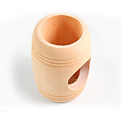 barril, hámster Dollhouse 1 pieza