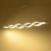 Moderno/Contemporáneo Lámparas Colgantes Para Sala de estar Dormitorio Cocina Comedor Habitación de estudio/Oficina Habitación de Niños
