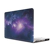 フルボディケース プラスチック ケースカバーについて 11.6inch / 13.3 '' / 15inchMacBook Pro 15インチ / MacBook Air 13インチ / MacBook Pro 13インチ / MacBook Air 11インチ /