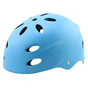 FTIIER キックスケーター/ スケートボード/ ローラースケート用ヘルメット 男性用 女性用 成人 ヘルメット CE Certification 調整可 都市 スポーツ 青少年 のために サイクリング ハイキング 登山 スケート インラインスケート スノースポーツ