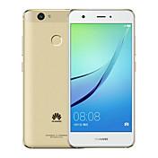 Huawei NOVA 5.0 インチ 4Gスマートフォン (4GB + 64GB 12 MP Octa コア 3020mAh)
