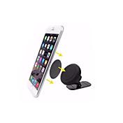 2015 iphone6のための新しい来る車のダッシュボード磁気マウント電話ホルダーをプラス/ 6 / 5S / 5 / 5C / 4S / 4