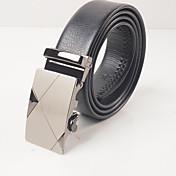 Hombre Legierung Cinturón de Cintura - Fiesta Trabajo Animal