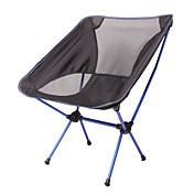 Otros Senderismo Camping Viaje Al Aire Libre Interior Tamaño Compacto Duradero Conveniente Lona Aleación de aluminio PC