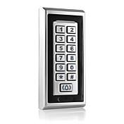 Kdl hotel cerradura eléctrica hotel tarjeta puerta cerradura sistema de control de acceso