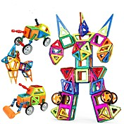 ブロックおもちゃ 知育玩具 磁気ブロック 方形 サーキュラー 球体 三角形 指定されていません