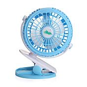 Jidian f198 ventilátor usb mini nabíječka malý ventilátor přenosný dormitory stůl stolní velký větrný mute ventilátor
