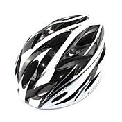バイク ヘルメット N/A 通気孔 サイクリング ワンサイズ