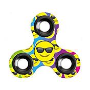 ハンドスピナー おもちゃ おもちゃ ストレスや不安の救済 ADD、ADHD、不安、自閉症を和らげる 男の子 女の子 小品