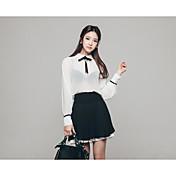 レディース 夏 Tシャツ(21) ドレス スーツ スタンド