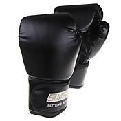Guantes de MMA Manoplas de boxeo Guantes para Saco de Boxeo Guantes de Boxeo para Entrenamiento paraBoxeo Artes marciales Artes Marciales