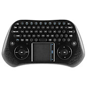 Measy GP800 Air Mouse