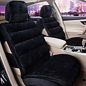 自動車の シートカバー 用途 ユニバーサル 全年式 カーシートカバー 生地