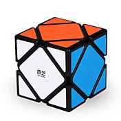 Cubo de rubik QIYI QICHENG A SKEWB 151 Skewb Skewb Cube Cubo velocidad suave Cubos Mágicos rompecabezas del cubo Cuadrado Regalo