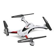 RC Dron JJRC H31 4 Canales 2.4G Quadccótero de radiocontrol  Retorno Con Un Botón Quadcopter RC / Mando A Distancia / Destornillador