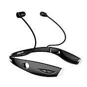 h1 bluetooth auriculares auriculares inalámbricos bluetooth eeabuds auriculares estéreo in-ear auriculares deportivos con micrófono