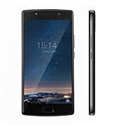 DOOGEE DOOGEE BL7000 5.5 pulgada Smartphone 4G ( 4GB + 64GB 13MP MediaTek MT6750T 7060 mAh )