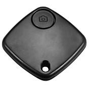 nuevo estilo elegante buscador dominante del bluetooth con función Autofoto, ios apoyo y andriod
